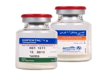 thiopental-تیوپنتال 1